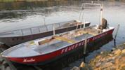 Rettungsboot 2