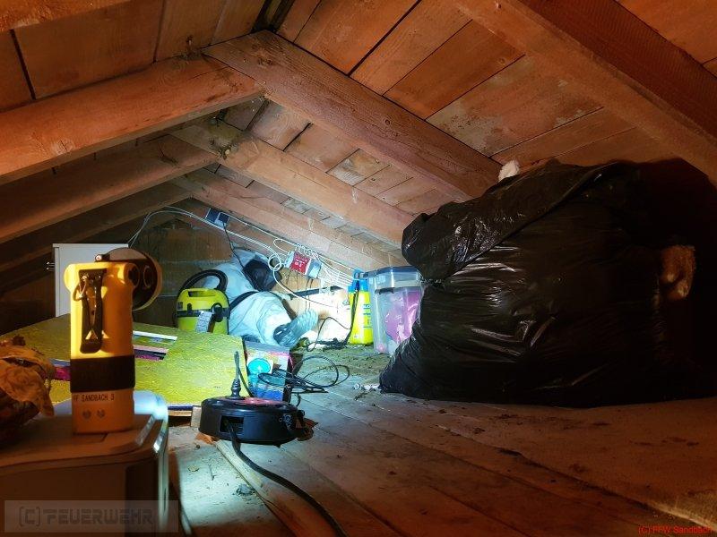 Technische Hilfeleistung vom 24.09.2018  |  (C) Feuerwehr Sandbach / Bachhuber (2018)