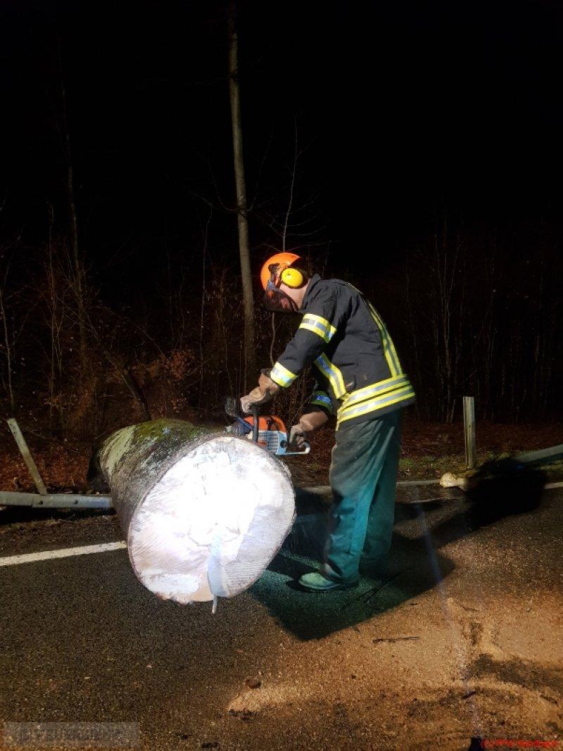 Technische Hilfeleistung vom 17.03.2019  |  (C) Feuerwehr Sandbach / Bachhuber (2019)